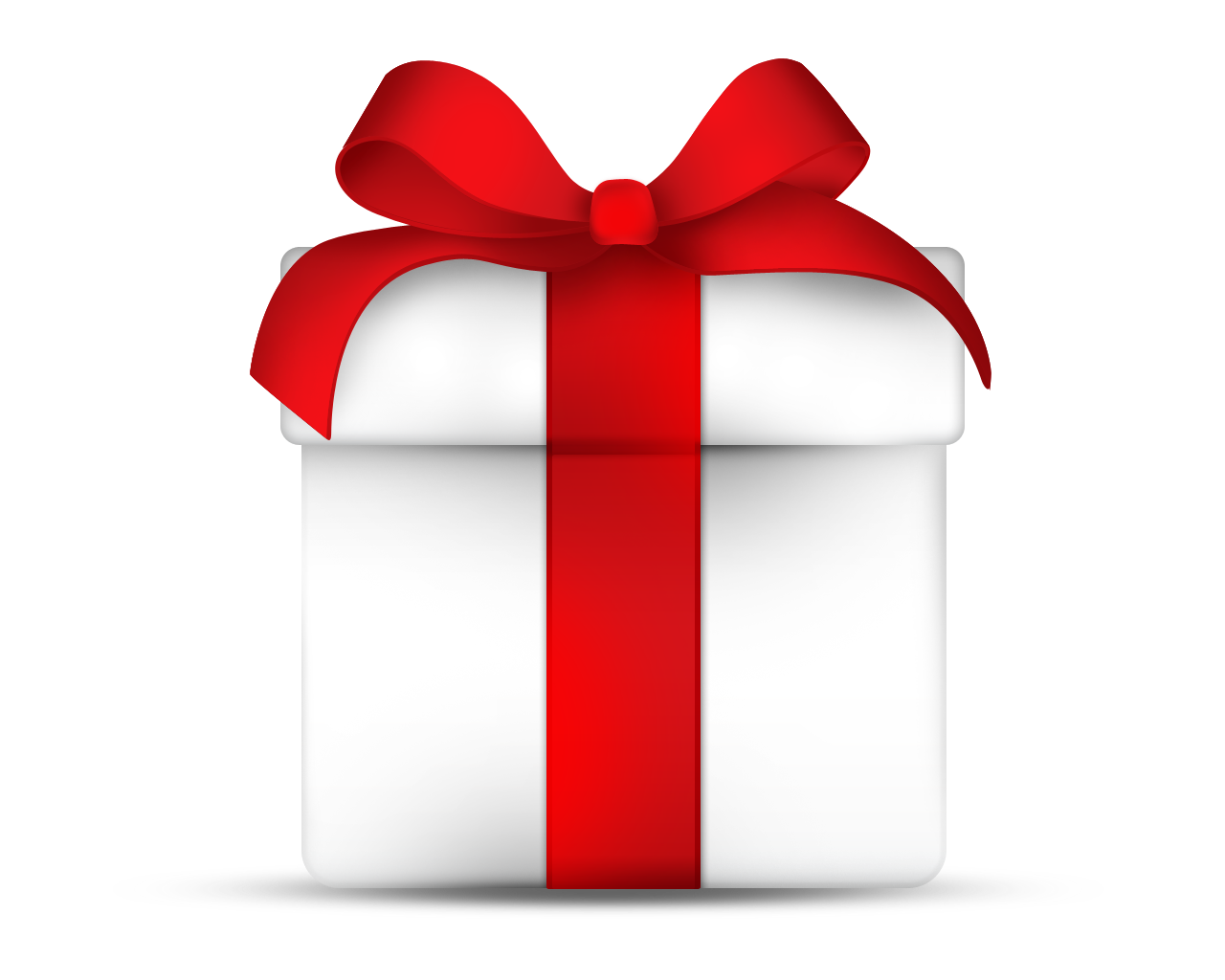 gift_PNG5982