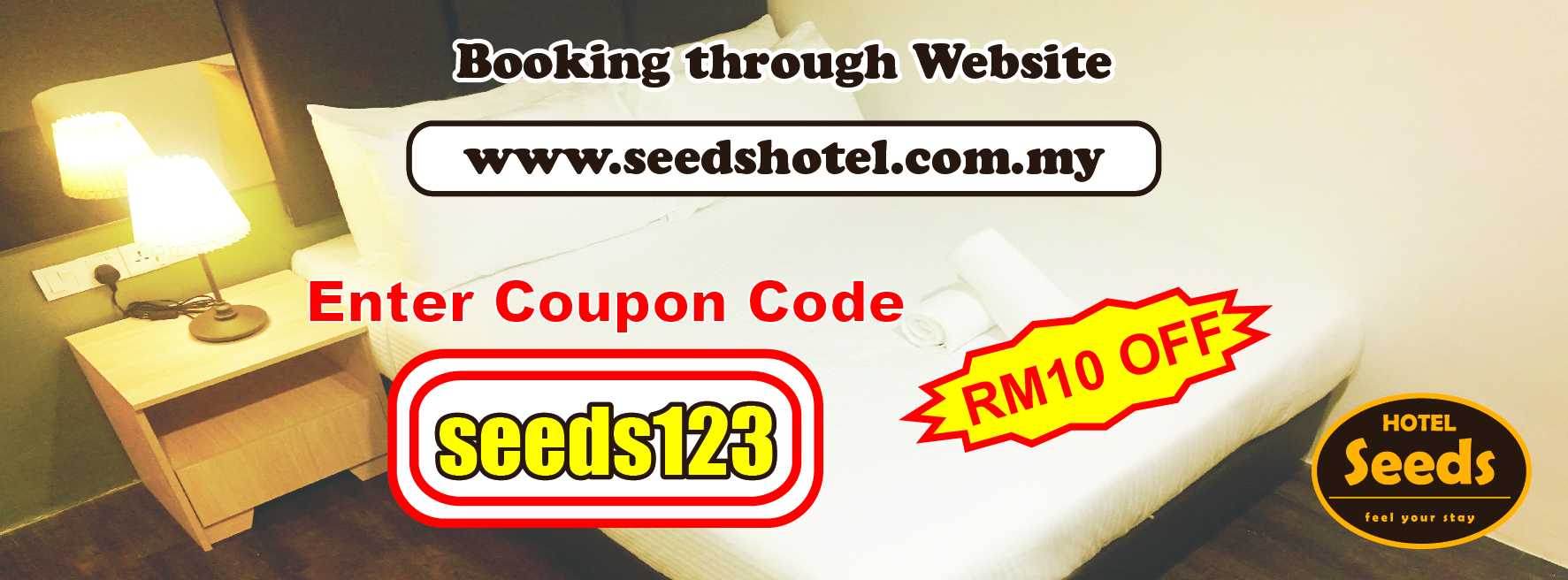 Promote-Website-Code-AP-851x315-01